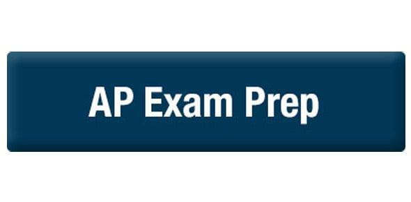 AP Quizzes & Trivia