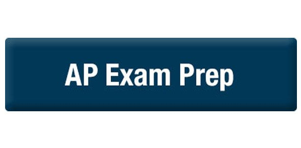AP Lit Terms Quiz - ProProfs Quiz
