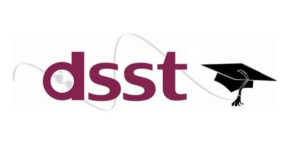 DSST Quizzes & Trivia