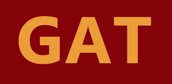 GAT Quizzes & Trivia