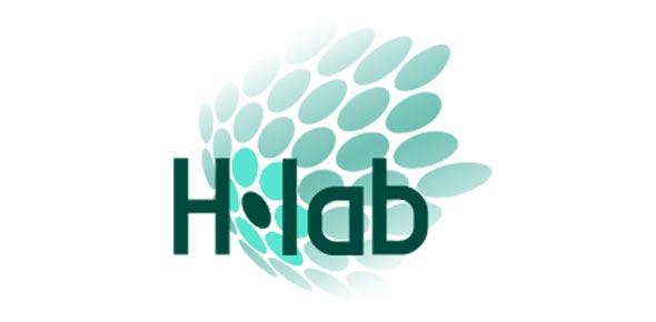 HLAB Quizzes & Trivia