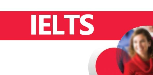 IELTS Quizzes & Trivia