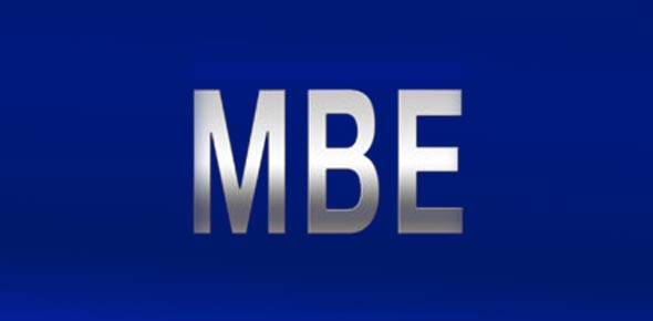 MBE Quizzes & Trivia