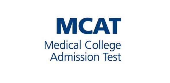 MCAT Quizzes & Trivia
