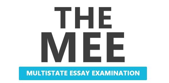 MEE Quizzes & Trivia