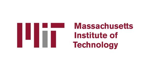 MIT Quizzes & Trivia