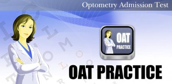 OAT Quizzes & Trivia