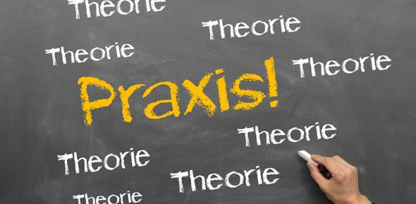 PRAXIS Quizzes & Trivia