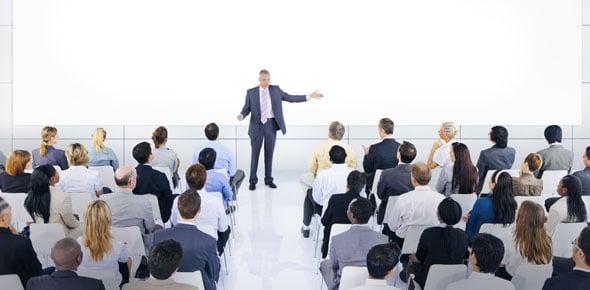 presentation skill Quizzes & Trivia