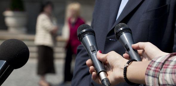 public speaking Quizzes & Trivia