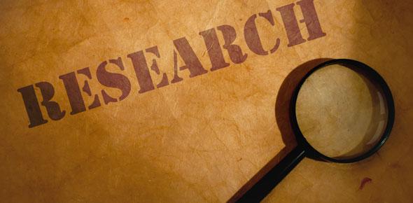 Sociology research methods quiz