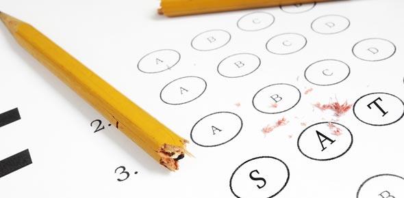 SAT Quizzes & Trivia