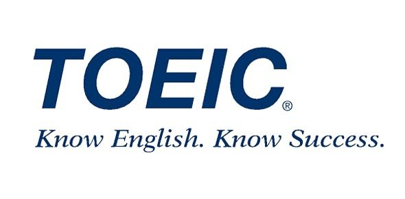 Toeic Quizzes, Toeic Trivia, Toeic Questions