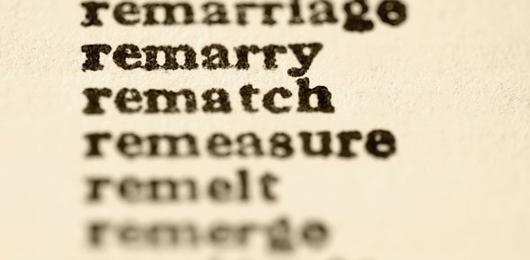 vocabulary Quizzes & Trivia