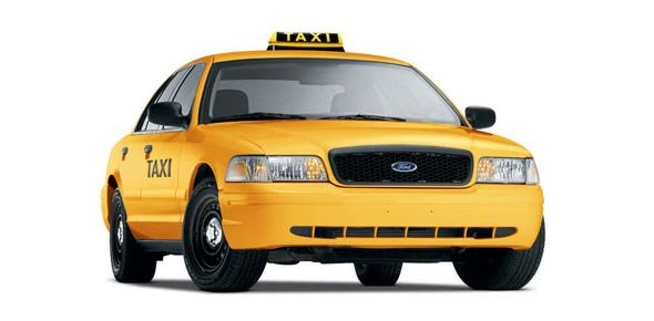 chicago taxi exam Quizzes & Trivia
