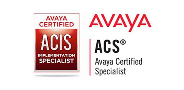Avaya IPO ACIS Practice Quiz - ProProfs Quiz