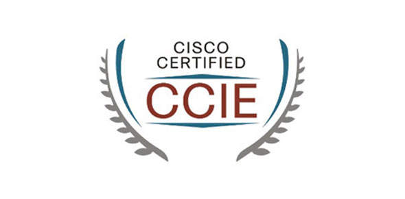 can you pass this ccie routing and switching exam