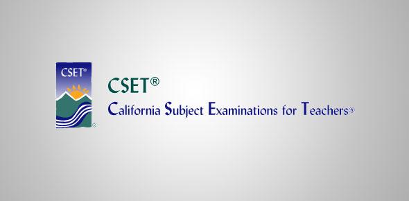 CSET Quizzes & Trivia