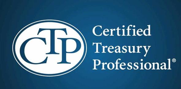 CTP Quizzes & Trivia