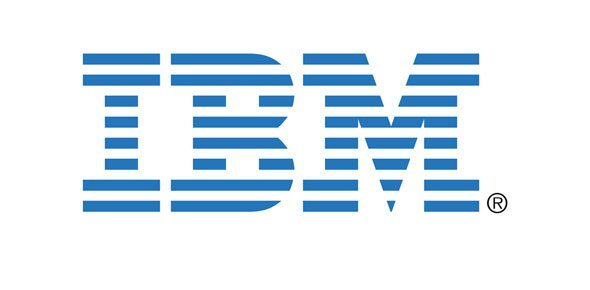 IBM Certification Quizzes, Ibm certification Trivia, Ibm certification Questions
