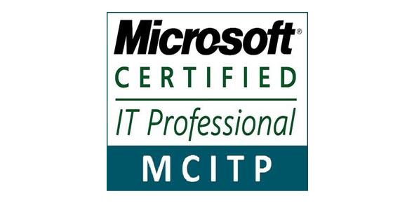 MCITP Quizzes & Trivia