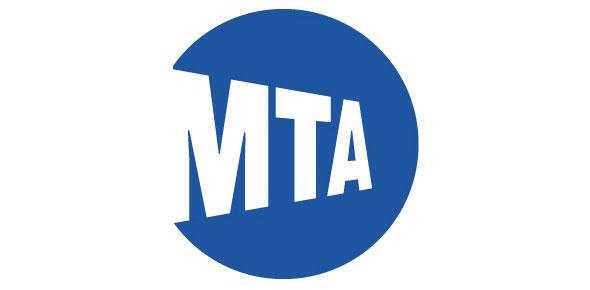 MTA Quizzes & Trivia