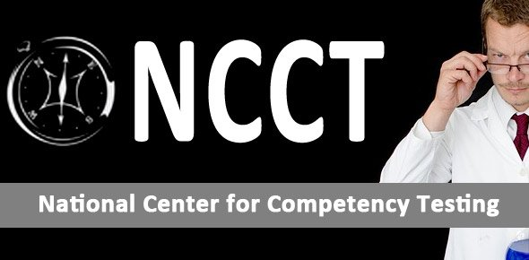 NCCT Quizzes & Trivia