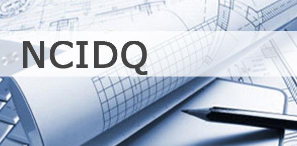 NCIDQ Quizzes & Trivia