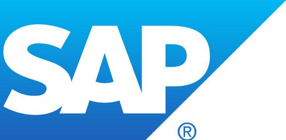 SAP Quizzes & Trivia