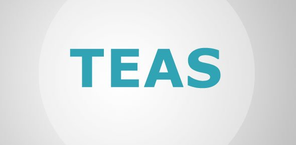 TEAS Quizzes Online, Trivia, Questions & Answers - ProProfs