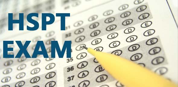 HSPT Quizzes & Trivia