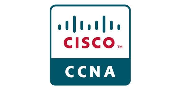 CCNA Networking Test Quiz: MCQ!
