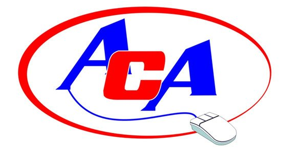ACA Online > Home > Sign In