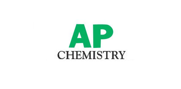 AP chemistry Quizzes & Trivia