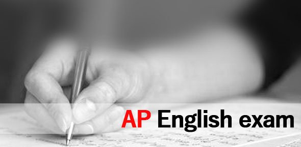 AP English Quizzes, AP English Trivia, AP English Questions
