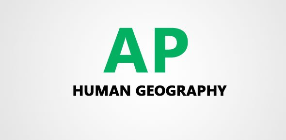 top ap human geography quizzes trivia questions answers