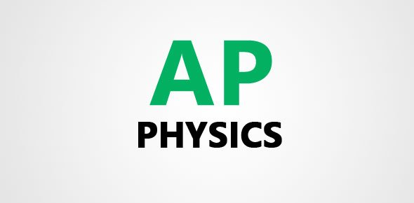 AP Physics Quizzes, AP Physics Trivia, AP Physics Questions