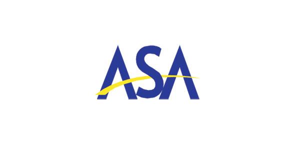 ASA Quizzes & Trivia