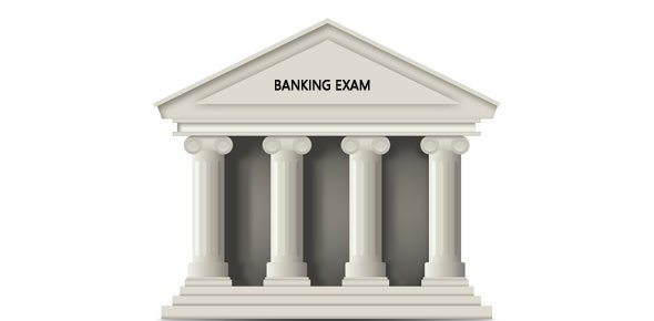 Banking Exam Quizzes, Banking Exam Trivia, Banking Exam Questions