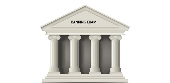 banking exam Quizzes & Trivia