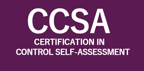 Checkpoint CCSA R70.1 - ProProfs Quiz