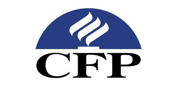 CFP Quizzes & Trivia