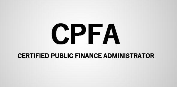 CPFA Quizzes & Trivia
