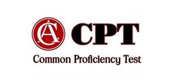 CPT Quizzes & Trivia