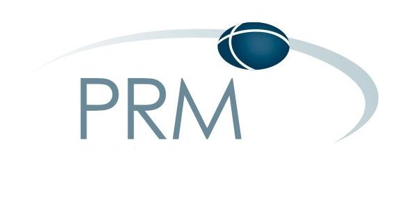 PRM Quizzes & Trivia