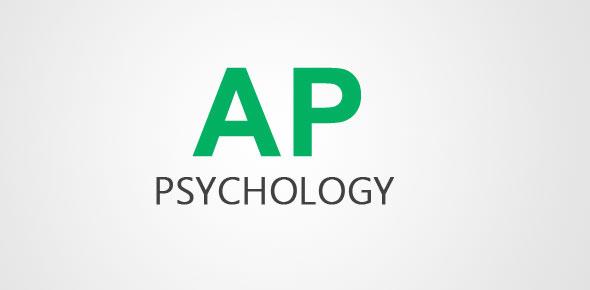 AP psychology Quizzes & Trivia