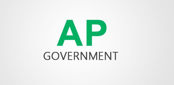 AP Government Quizzes, AP Government Trivia, AP Government Questions