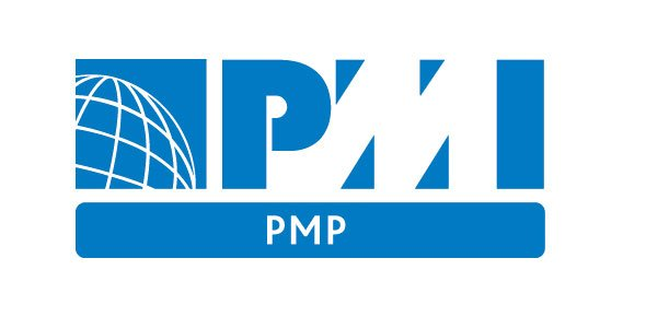 Pmi project management model overview (pmbok 4th edition).