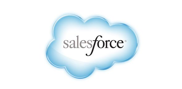 SFDC Quizzes Online, Trivia, Questions & Answers ...
