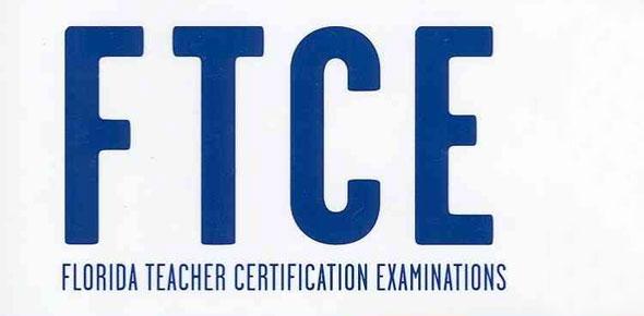 FTCE Quizzes & Trivia